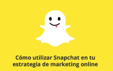 CTA-Snapchat-Elogia