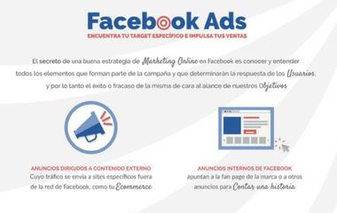 CTAS para Biblioteca web_Facebook_Ads-min